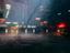 Ghostrunner — Бюджетный киберпанк в новом трейлере