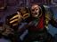 Системные требования и геймплейный трейлер Darkest Dungeon 2