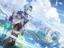 Genshin Impact — Подробности баннера Эолы и оружейной молитвы