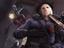 Counter-Strike: Global Offensive — Токсичным игрокам отключат голосовой и текстовый чат