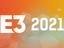Расписание проведения онлайн-выставки E3 2021