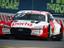 Скоро в RaceRoom появится чемпионат DTM 2020 года