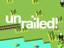 Unrailed! – Выход в Steam