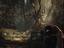 Blair Witch — Коварная ведьма и верный пес в ролике игрового процесса