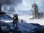 """Frostpunk - Команда 11 bit studios представила дополнение """"На краю"""""""