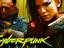 Насколько велик сценарий в Cyberpunk 2077? Показали японцы