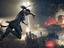 Описание обновления 2.01 Shadow of the Tomb Raider