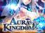 Aura Kingdom – Новые квесты, подземелья и многое другое