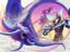 """Dauntless - """"Бескрайнее сияние"""" привлекло Хроновора. Вышел патч 1.6.3"""