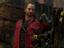 Marvel's Avengers: A-Day — Детальный взгляд на костюм Капитана Америки