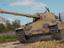 World of Tanks - Итальянская ветка готовится к пополнению тяжелыми танками