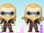 Фанатки Assassin's Creed Valhalla и Kotaku обрушились с критикой на Funko из-за фигурок Эйвора-мужчины