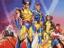 [Ретроспектива] Анатомия супергеройских мультсериалов: от классики 90-х до деградации 10-х