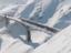 [NYCC 2019] Предыстория сериала «Сквозь снег» в анимационном ролике
