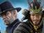"""Total War Saga: Fall of the Samurai - Новая часть """"Саги"""""""
