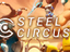 Steel Circus – Обновление с новым персонажем