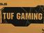 ASUS TUF Gaming FX505D — самый «красный» игровой ноутбук