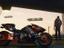 CD Projekt RED требуется профессиональный геймер для показов Cyberpunk 2077