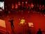 Doom Eternal - Как создавался саундтрек игры