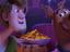 Скуби-Ду и команда снова в деле в первом тизер-трейлере «Скуба!»