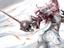Vindictus - В MMO добавили нового персонажа Тесса с рапирой
