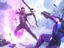 Marvel's Avengers все еще чувствует себя неважно, но Кейт Бишоп пополнит ростер 8 декабря