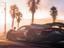 Объявлен полный список системных требований к Forza Horizon 5