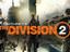 Tom Clancy's The Division 2 - В игре стартовал зимний ивент