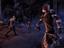 """The Elder Scrolls Online - Подробности о подземельях из """"Harrowstorms"""""""