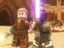 LEGO Star Wars: The Skywalker Saga - В самой масштабной саге будет триста игровых персонажей
