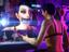 Cyberpunk 2077 - Киберпанк по-азеротски