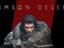 Crimson Desert - размышления на тему Игры Престолов по версии Pearl Abyss