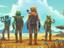 No Man's Sky Beyond - Игроки сообщают о неисправных функциях и проблемах с VR