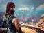 Achilles: Legends Untold - Анонсирована смесь Dark Souls и Diablo в декорациях греческой мифологии