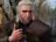 Топ 10 лучших игр, которые похожи на The Witcher 3