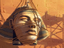 Pharaoh: A New Era