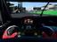 [E3-2018] Assetto Corsa Competizione - Первый геймплейный ролик