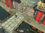 Российская RPG Atom в стиле Fallout покинет ранний доступ 19 декабря