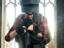 PlayerUnknown's Battlegrounds - На Xbox One X снизится качество графики