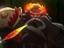 TGA 2018: показали инди-проект Hades для Epic Games Store
