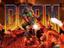Doom исполнилось 25 лет