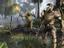 "The Elder Scrolls Online - Дата выхода дополнения ""Murkmire"""