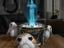 Star Wars: Project Porg - Разводим поргов в AR