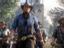 В Red Dead Redemption 2 всего один главный герой