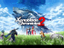 Xenoblade Chronicles 2: Torna - The Golden Country - геймплей