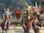 [Перевод] Разработчики World of Warcraft знают о концепции «выбора игрока» не больше игроков