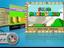 """Nintendo Switch Online станет наследником Virtual Console"" - Босс Nintendo"