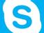 В Skype появится запись звонков