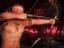 Conan Exiles - Переработанный луки и катана уже на ПТР