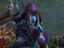 [Стрим] World of Warcraft - Грядет война